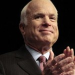 John McCain Wins GOP Nomination in Arizona over J.D. Hayworth