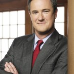 MSNBC's Joe Scarborough