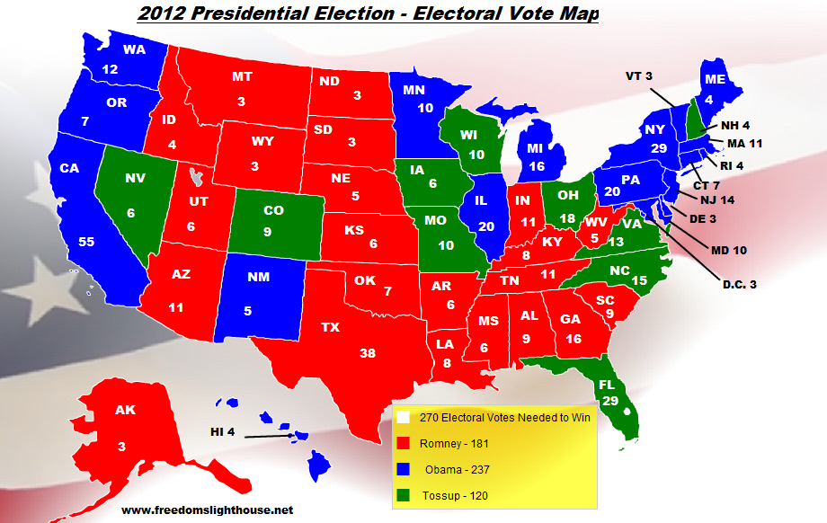latest electoral map projections Which states will donald trump win electoral map reveals the map doesn't quite line up with some pundits' projections we don't think any new states are.