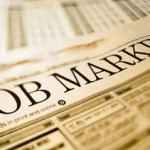U.S. Unemployment Rate Stays above 8% for 43rd Straight Month in August 2012