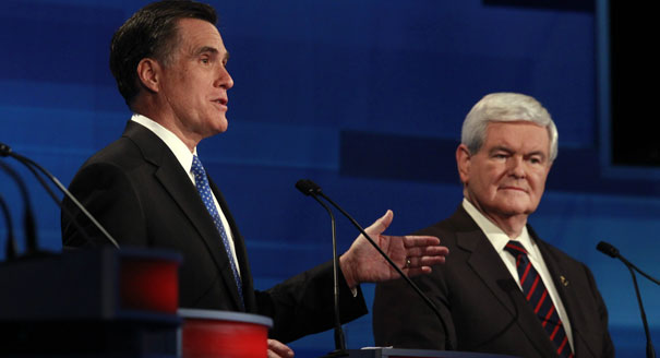 The Fox News GOP South Carolina post-debate review