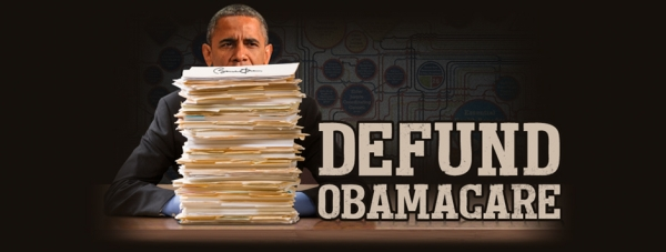 Defund_Obama_Header05