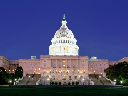 uscapitol101