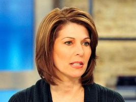 sharylattkisson101