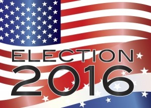 election20161001