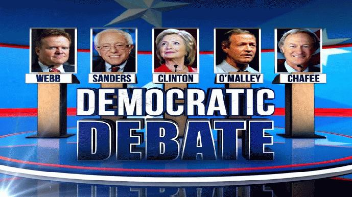 Democratic-Debate_2016