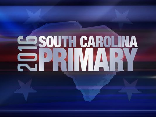 scprimary